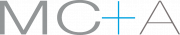 MC+A Logo